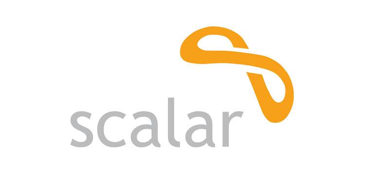 Scalar_BCAWARE.jpg