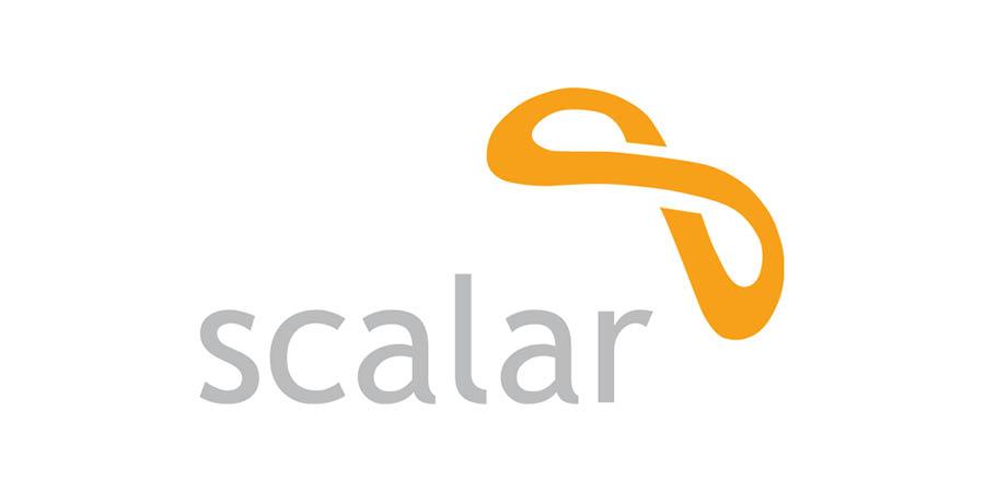 19BCAWARE_Scalar.jpg