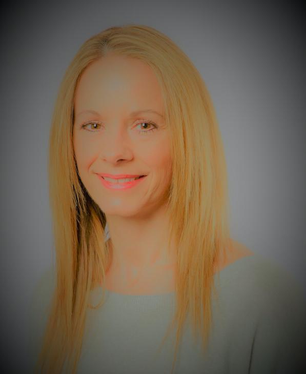 Krista Laplante-Gaul, Sales Engineer, Trend Micro
