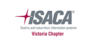 logo-ISACA-Victoria (1).jpg