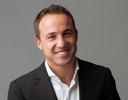 Agustin Del Vento, Director, Change Champions Consulting