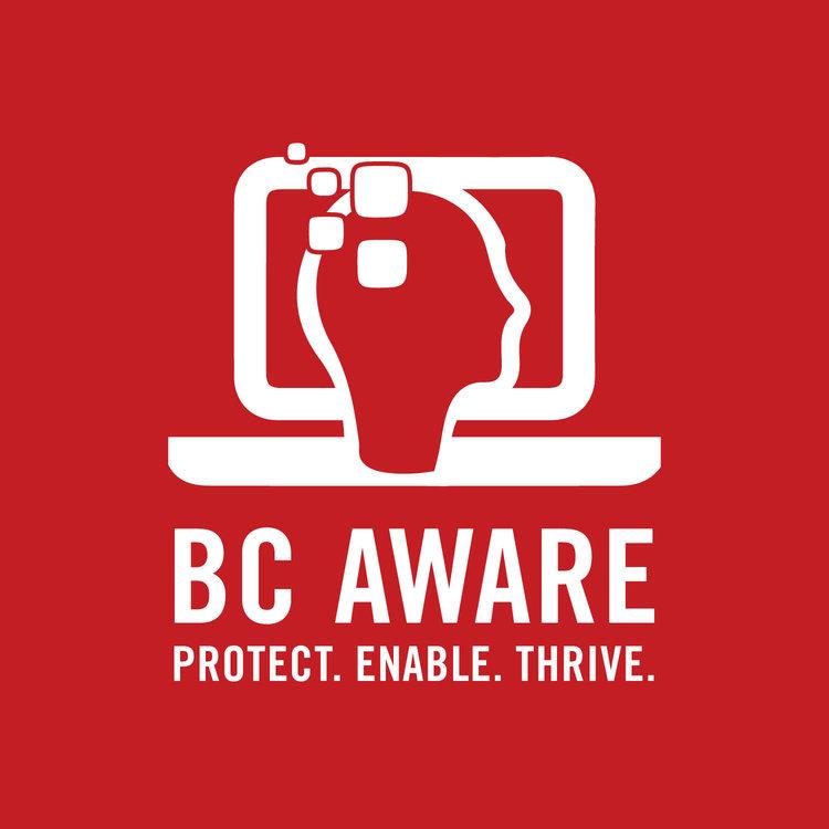 17BCAWARE-avatar.jpg