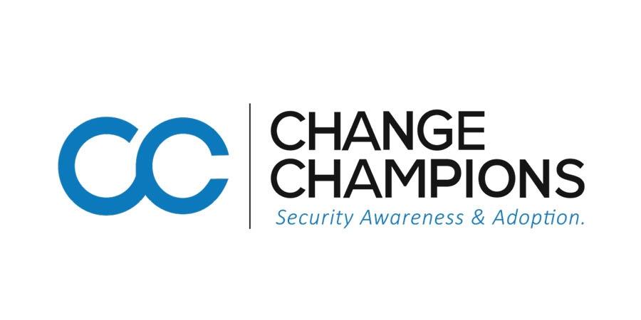 19BCAWARE_ChangeChampion.jpg