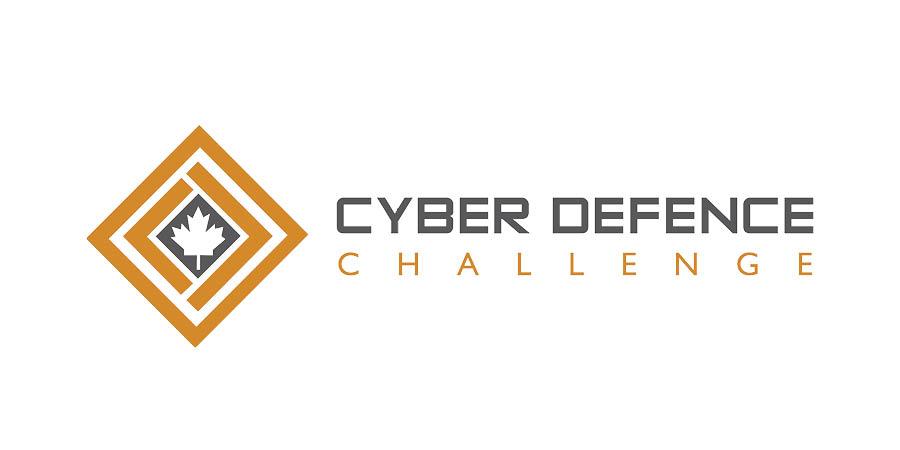 19BCAWARE_CDC_cyberdefensechallenge.jpg