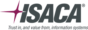 isaca-logo-6B447642DE-seeklogo.com.png