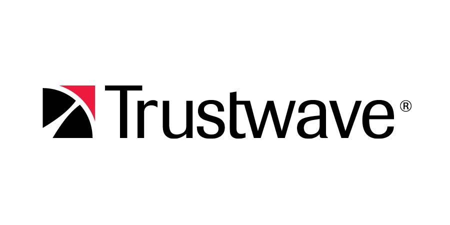 19BCAWARE_Trustwave-new.jpg