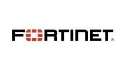 Fortinet_Logo-web.jpg