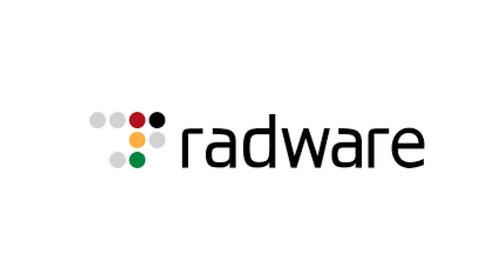 Radware_BCAWARE.jpg