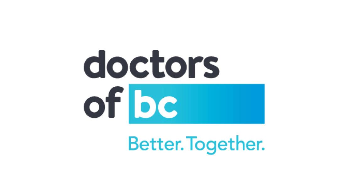 19BCAWARE_DoctorsofBC.jpg