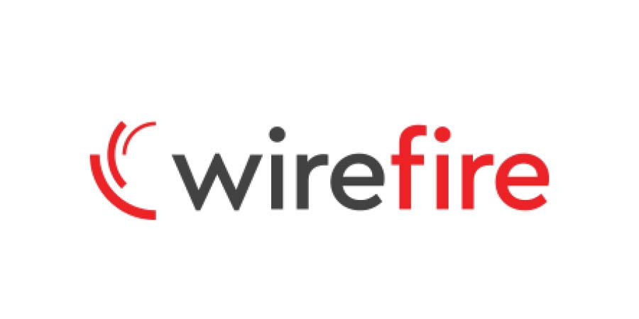 19BCAWARE_Wirefire.jpg