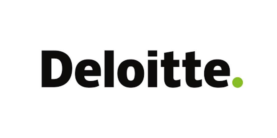 19BCAWARE_Deloitte.jpg