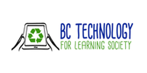 19BCAWARE_BCTechnologyForLearning.jpg