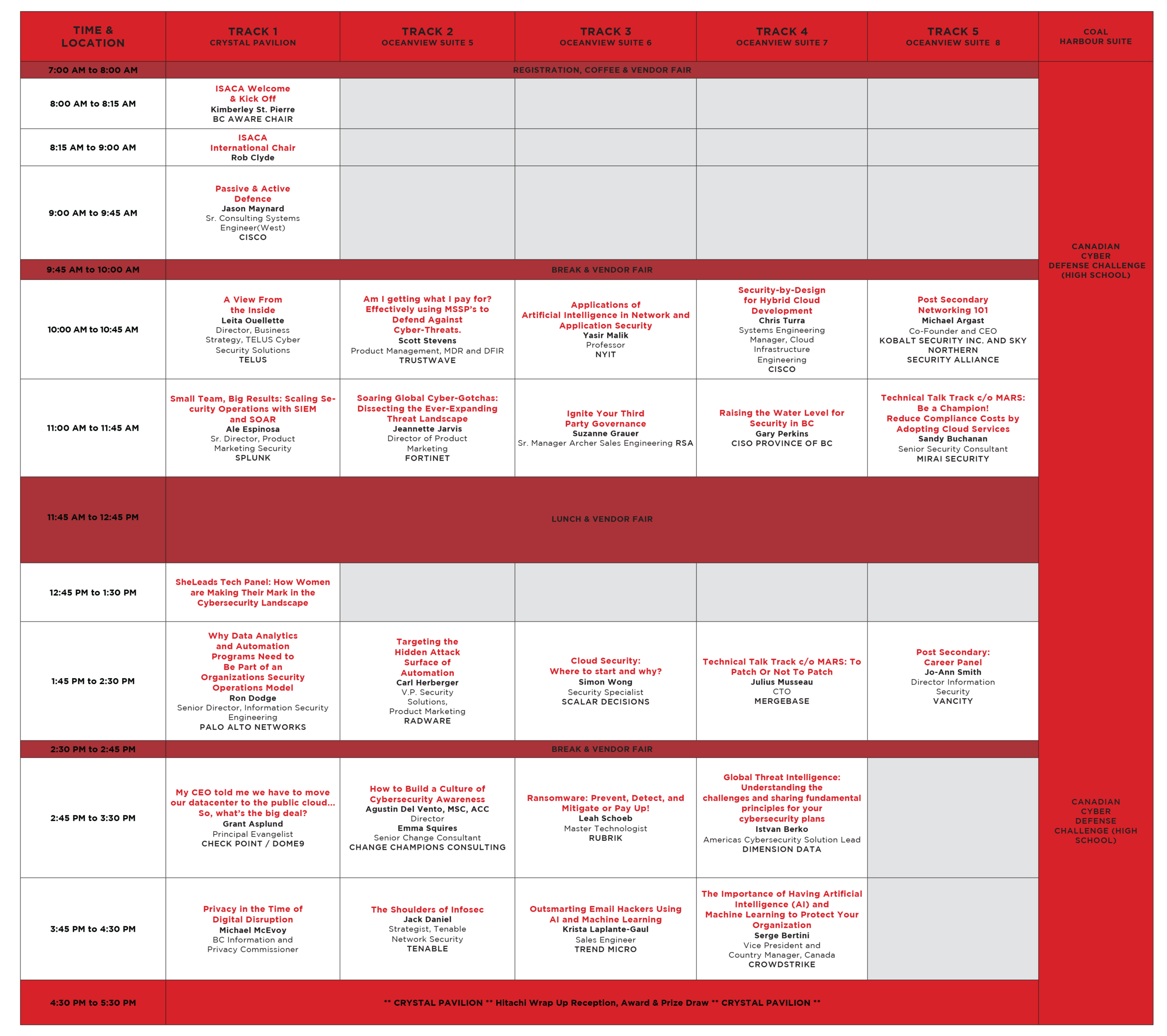 19BCAWARE_schedule_web.png