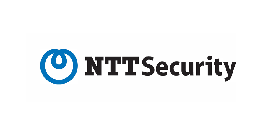 19BCAWARE_NTT Security.jpg