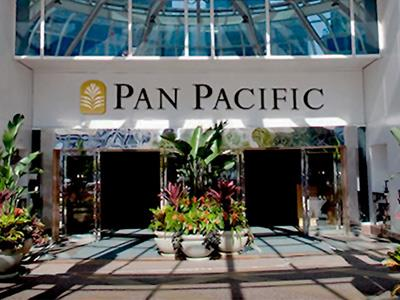 Our sixth annual BC AWARE Day Conference will be taking place on January 21, 2020 at the beautiful Pan Pacific Vancouver.