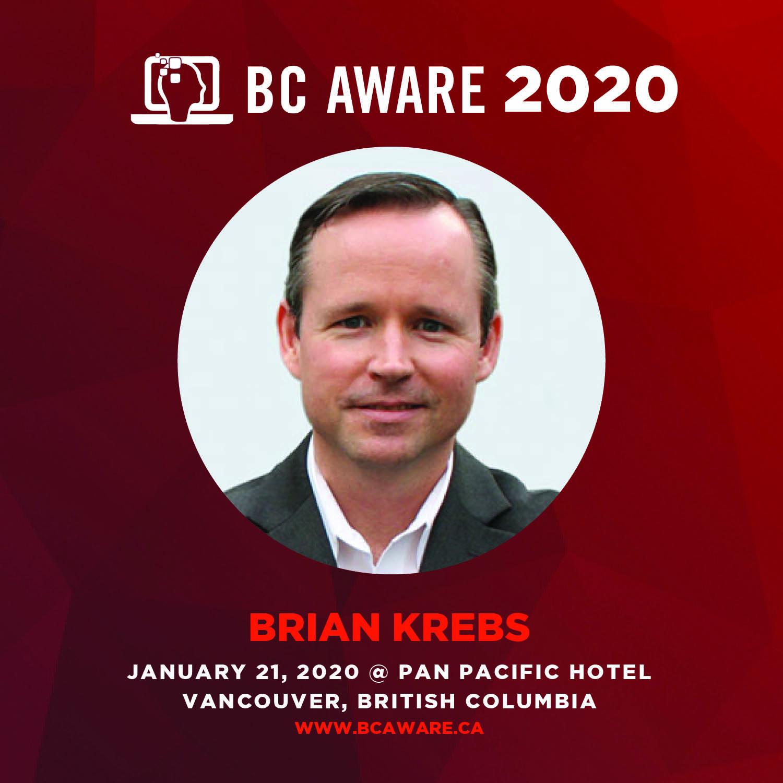 19BCAWARE-Brian Krebs-white.jpg