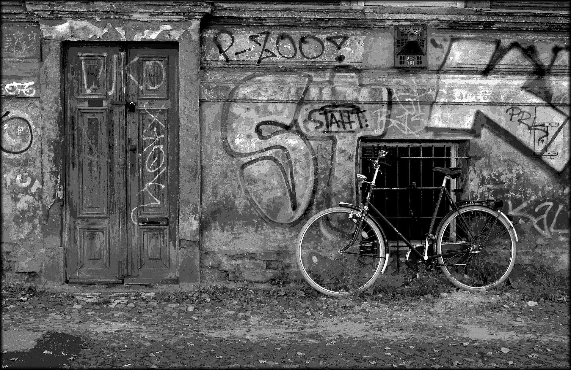 3. Berlin, Germany -