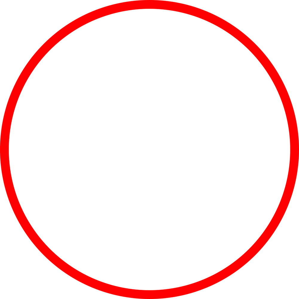 Build-to-Suit Development