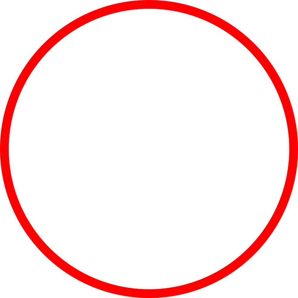 Fee Development