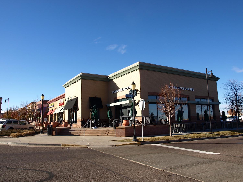 Aurora City Place, Aurora, CO (MWR) 1.JPG