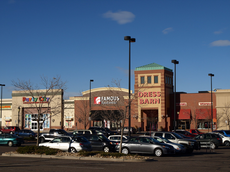 Aurora City Place, Aurora, CO (MWR) 2.JPG