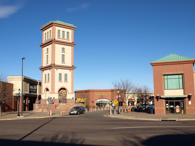 Aurora City Place, Aurora, CO (MWR) 3.JPG