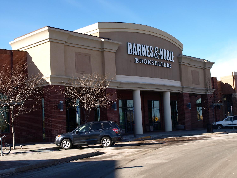 Aurora City Place, Aurora, CO (MWR) 6.JPG