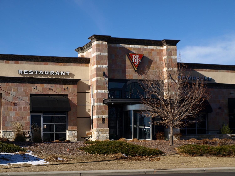 Aurora City Place, Aurora, CO (MWR) 5.JPG