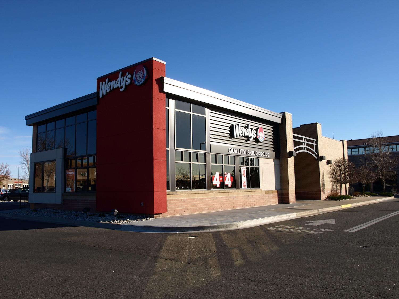 Green Valley Ranch Town Centre, Denver, CO (MWR) 2.JPG