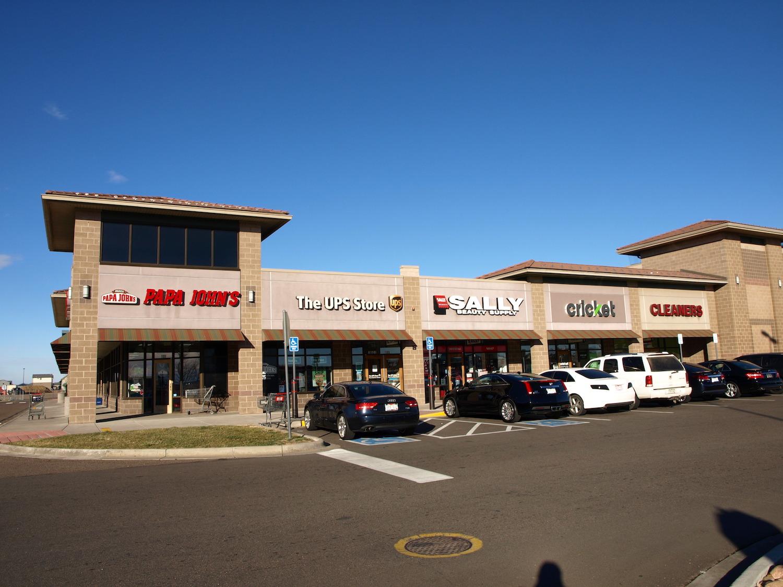 Green Valley Ranch Town Centre, Denver, CO (MWR) 3.JPG