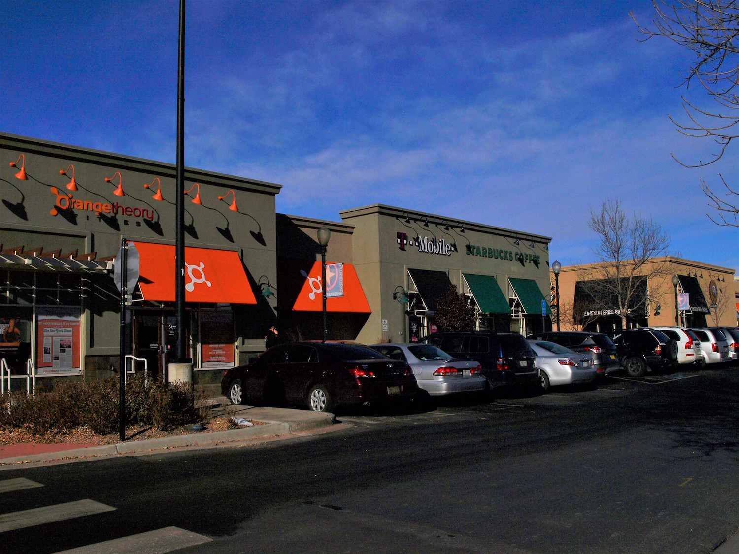 Lowry Town Center, Denver, CO (MWR) 5.JPG
