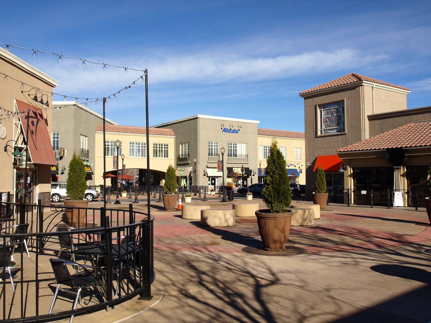 Lowry Town Center, Denver, CO (MWR)*.JPG