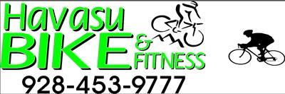 Havasu-Bike-and-Fitness.jpg