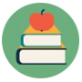 Booksapple.jpg