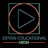 DE-logo-Final-Color.png
