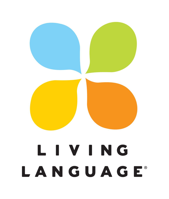 Living-Language_Logo_stacked_hi.jpg