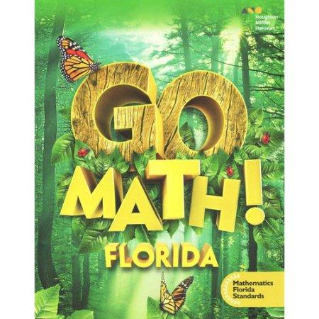 Florda Go Math.jpeg