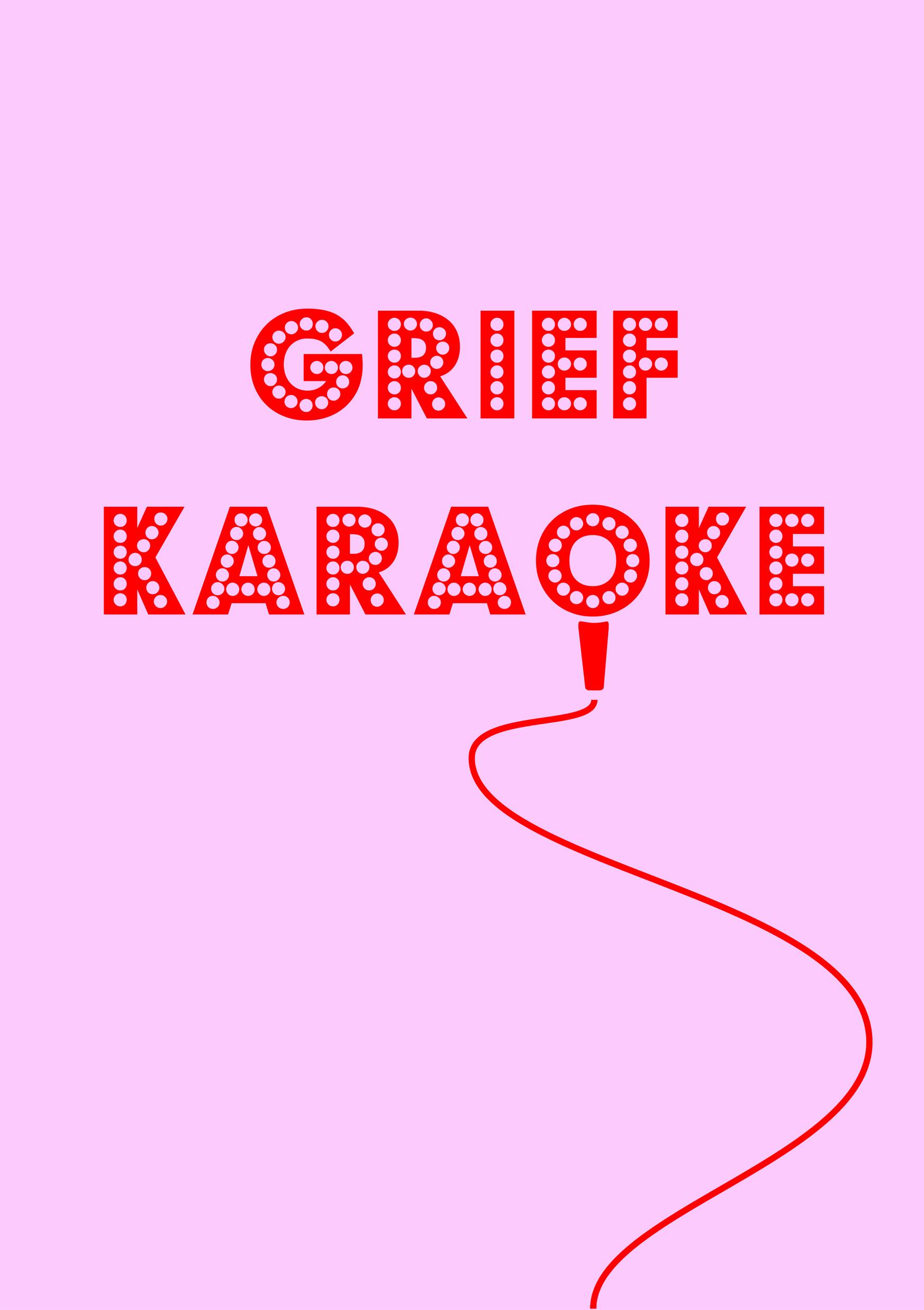 grief-karaoke.jpg