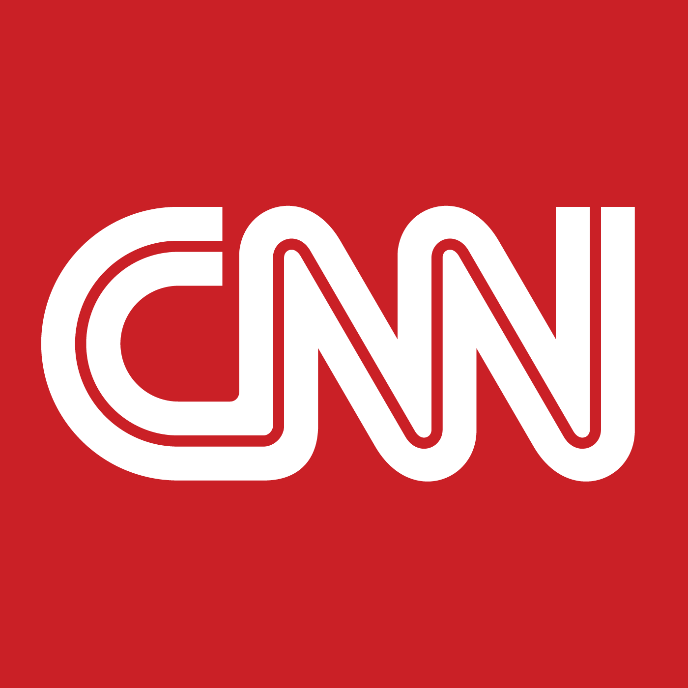 Laurie MacCaskill on CNN Health Minute for World Pancreatic Cancer Day 2017