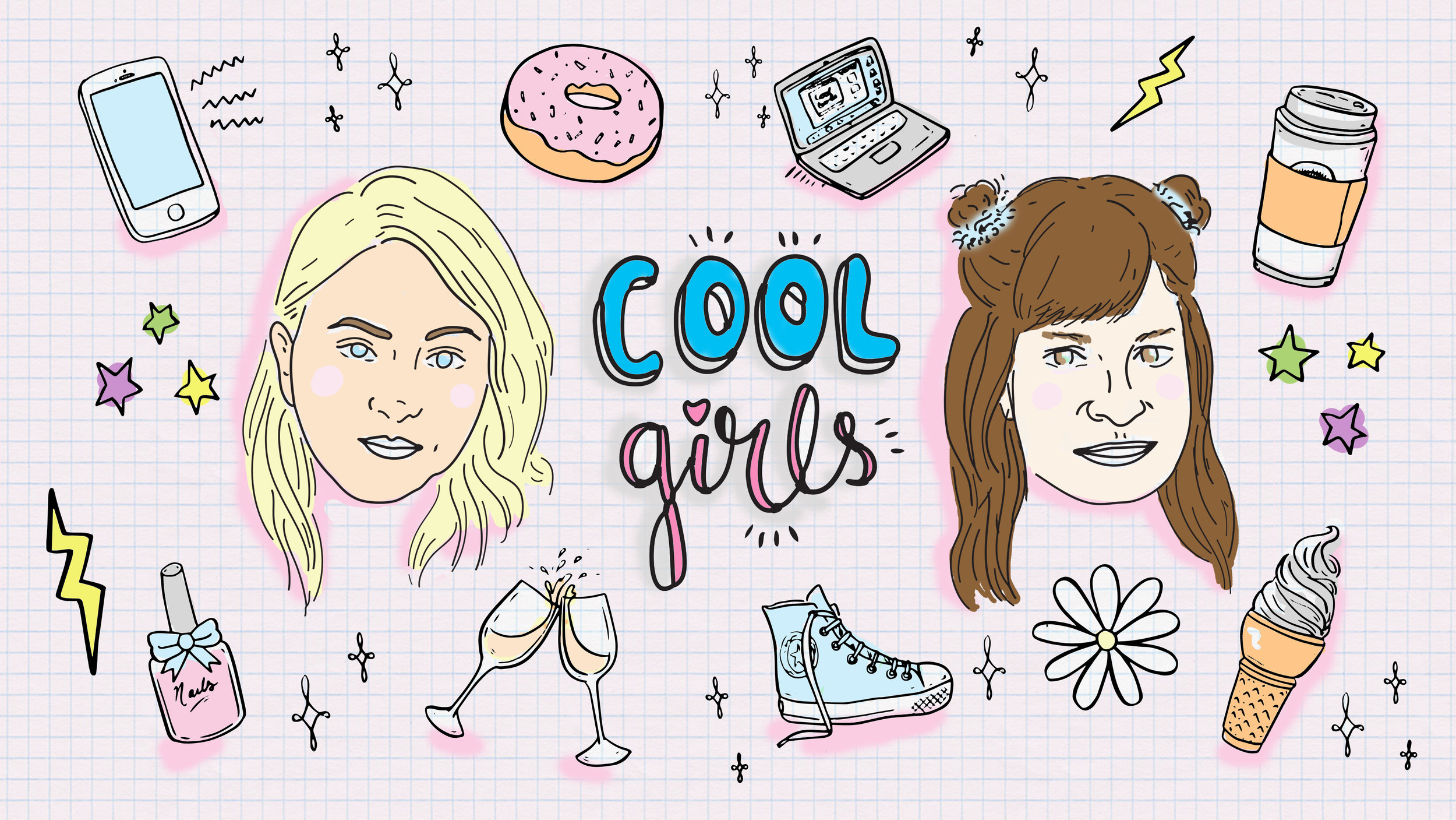 coolgirls youtube coloured copy PINK.jpg