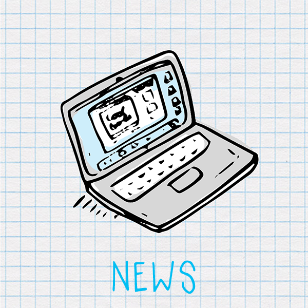 Newsweb.png
