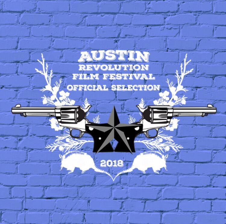 Official Selection for the Austin Revolution Film Festival! - Cool Girls has been selected for the 2018 Austin Revolution Film Festival, held in Austin Texas from September 18th-22nd. Cool Girls will be screening on Friday, September 21st between 1:00 and 3:30 pm.https://www.austinrevolution.com/