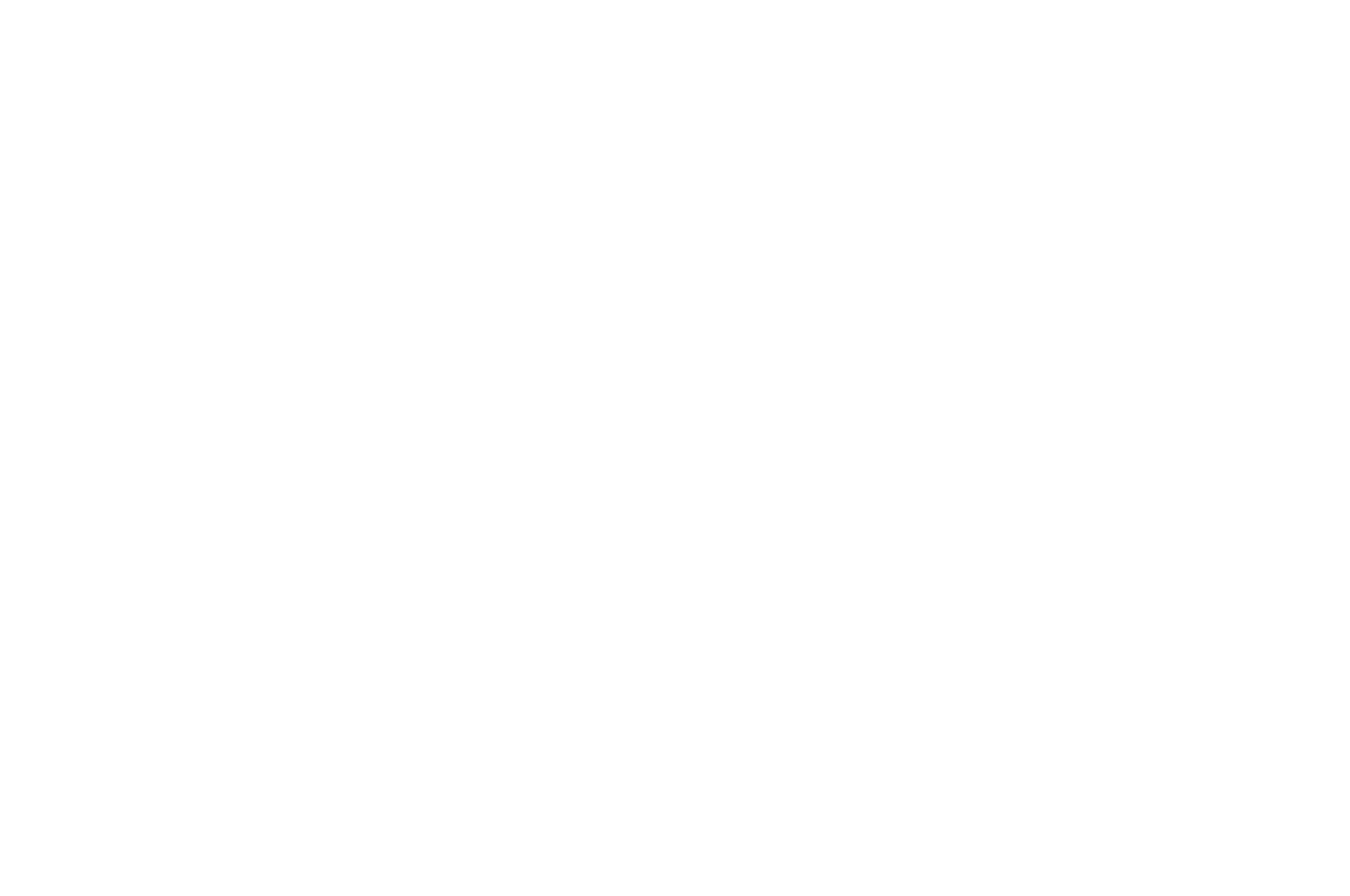 Cool Girls Official Selection- Canada Independent Film Festival - Cool Girls is Nominated for Best Web Series at the 2018 Canada Independent Film Festival in Montreal Qc, held in January 2018.https://www.canadafilmfest.com/