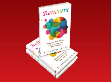 Book - Product Photo-01-01.png