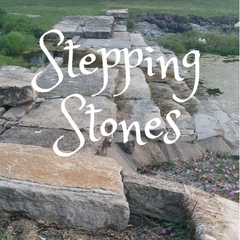 SteppingStones Carvana.jpg