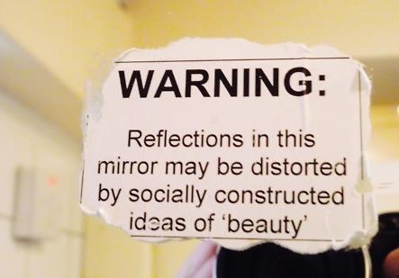 reflection - Charolette.jpg