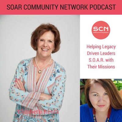 SCN-Podcast-with-Elizabeth-Rentz400x400.png