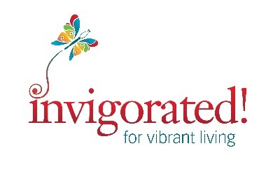 invigorated logo.jpg