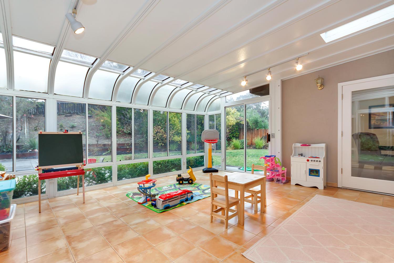 1372 Cornwall Ct Walnut Creek-large-016-25-Sun Room 1-1500x1000-72dpi.jpg