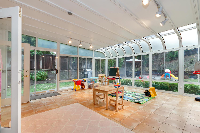 1372 Cornwall Ct Walnut Creek-large-017-24-Sun Room 2-1500x1000-72dpi.jpg